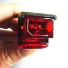 2Pcs Door Panel Warning Light For AUDI A3 S3 A4 A5 A6 A7 A8 Q3 Q5 TT Octavia sal