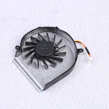 New thermalloy paad06015SL 0.55A 5VDC N303 CPU cooling fan 3-pin For aavid FO
