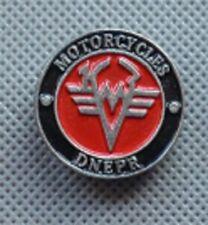 Dnepr Motorcycles Pin pins