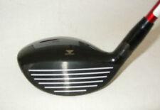 Titleist Women's Fairway Wood Graphite Shaft Golf Clubs