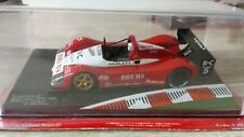 Ferrari Racing Collection F333 SP Magny -Cours SRWC 1999 1:43