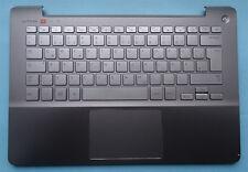 Tastatur Samsung Serie 7 Ultra NP730U3E NP740U3E NP740U3E-X01DE BA75-04603M