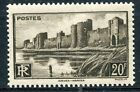 STAMP / TIMBRE FRANCE NEUF N° 501 ** REMPARTS D'AIGUES MORTES
