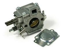 Vergaser Tillotson passend für Stihl 034 AV MS340 Super - Carburetor