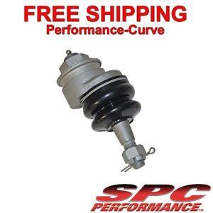 SPC Adjustable Ball Joint fits 06 - 18 Dodge RAM 1500 Truck - 2.25° - 23940