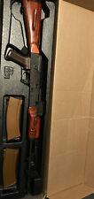 LCT AK74M Wood