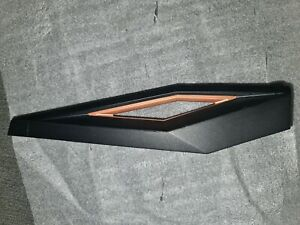 Asus ROG Rapture GT-AX11000 Router Replacement Antenna Perfect Condition