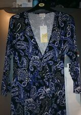East dress size 14 brand new with tags