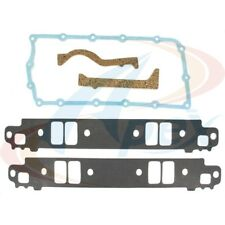 Engine Intake Manifold Gasket Set Apex Automobile Parts AMS2611