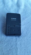CANON BATTERY CHARGER - CB-2LW