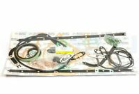 Gasket Set 02931405 for Deutz 912 6 Cylinder