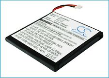 7.4V battery for Brother MW-100, BW-105, MW-140BT portable printers internal bat