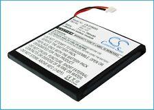 7.4V battery for Brother MW-100, BW-105, MW-140BT portable printers internal bat