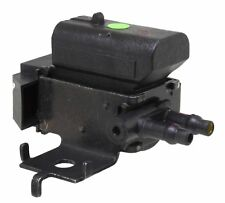 Turbocharger Boost Solenoid-VIN: F Wells TBS2