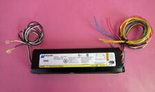 Magnetek Triad 493B2 Phototherapy UV-B Tanning Bed Lamp Light Electronic Ballast
