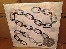 Small Black New Chain Vinyl LP Record & MP3! 2010 debut album! indie pop! NEW!!!