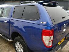 Diesel Ranger 4 Doors Cars