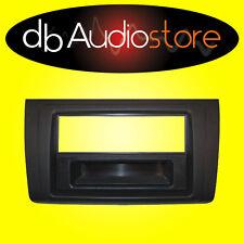 MA/280 Mascherina Autoradio 1 2 DIN Suzuki Swift  Adattatore Cornice Vano Radio