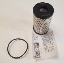 MAIN FUEL FILTER HUMVEE HMMWV M998 HUMMER M1123 M1045 Military M1097 SA910044
