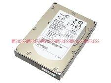 NUOVO disco rigido DELL 0jp620 146GB 10K SAS 8.9cm