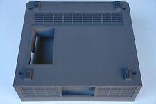 Top Revox B77 Bandmaschinen Gehäuse - Nextel neu - Case with new Nextel
