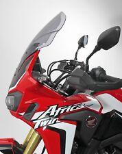 Cupolino Honda CRF 1000L Africa Twin  MRA  Touring  fumè  4025066155798