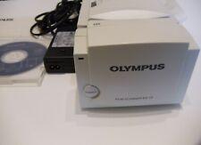 Olympus Film und Diascanner ES-10