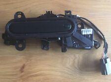 Genuine Jaguar Ftype Door Handel  Passive Entry RH LHD T2R1087