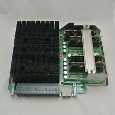 SUN ORACLE SELX1D1Z/371-4932  2*2.66GHz SPARC64 VII CPU Module M5000 TESTED