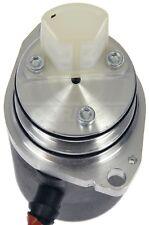 Haldex Coupling Oil Pump Dorman 699-009