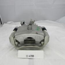Disc Brake Caliper Rear Left Nastra 11-4789