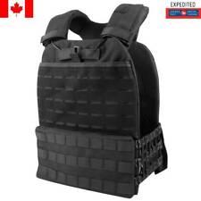 Tactical  plate carrier, Tactical Combat Vest, Molle Plate Carrier, CS vest