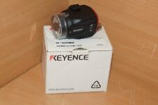 Keyence Kamera IV-500MA