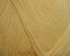 Robin DK 100 Acrylic Knitting Yarn 100g Available in 50 Shades Sunrise 70