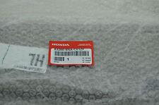 Genuine OEM Honda Civic Left Driver's Sienna Beige YR400L Sunvisor 2009-2011 SDN