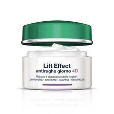 SOMATOLINE lift effect 4D giorno (-10€ di sconto)