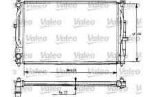 VALEO Radiador refrigeración del motor para VW PASSAT AUDI A4 A6 731537