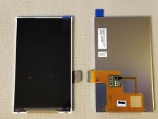 NEW HTC OEM LCD Replacement Screen for T-Mobile G2 Vision A7272 Desire Z PC10100