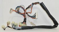 Lance Vending Machine Usi 2051L : Control Board Harness Part# 34235 {P466}