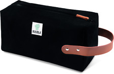 Buubla Stylish Travel Potty Chair Bag Specifically Designed for Foldable Buubla