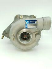 Volvo Penta Turbocharger - 3802020