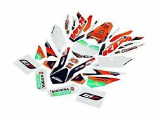 KTM STICKERS GRAFICHE FACTORY SX 125 150 2015 250 SX 15-16 SX-F 2015 77708990300