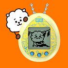 Korean Ver. Bandai x BT21 Tamagotchi Space & Baby Style Ver. Limited Edition BTS