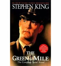 B005Hbqy1G (The Green Mile: The Complete Serial Novel) By King, Stephen (Author)