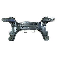 Hyundai Matrix  2001-2010 RHD Motorträger Achsträger Achskörper 62401-17910