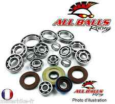 Kit Roulement & Joints Differentiel All Balls 25-2085 Polaris RZR 900 XP 2011-13