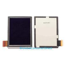 LCD Modul (Ohne Touch) Display LMS350CC01 Für MC75A,MC65,MC55A,MC55N0