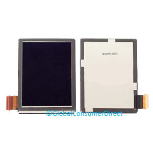 LCD Module (without Touch) Display LMS350CC01 for MC75A, MC65, MC55A, MC55N0