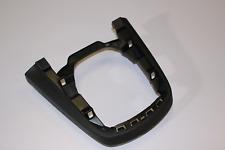 Ford Fiesta ST-line Gear stick surround trim C1BB-A044H83-D