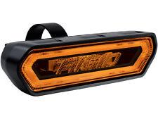 Rigid Industries Chase Amber LED Tail Light Reverse Light 90122